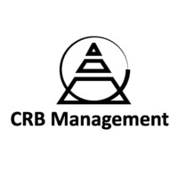 Crb-management
