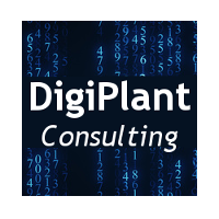 DigiPlant-consulting