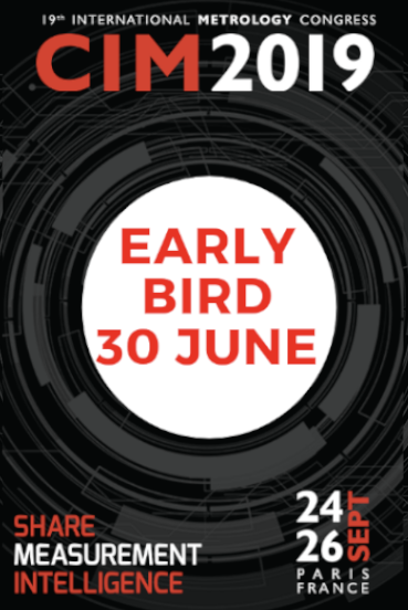 Early Bird Before 30 June