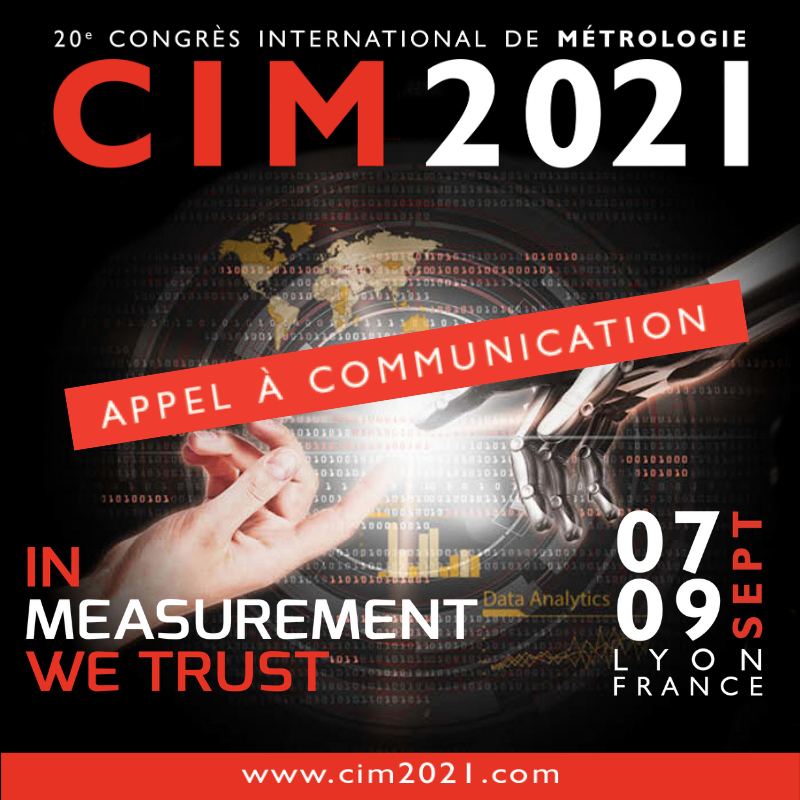 appel a communication cim 2021
