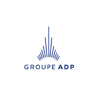 Aeroport-de-Paris-Groupe-ADP