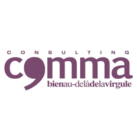 Comma-consulting